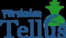 Fsk Tellus Logo.png