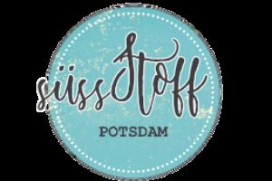 20200909_suessstoff_logo_potsdamTranspar