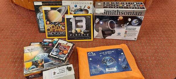 space kit.jpg
