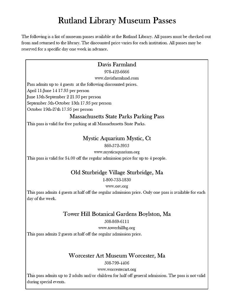 museum pass flyer.jpg