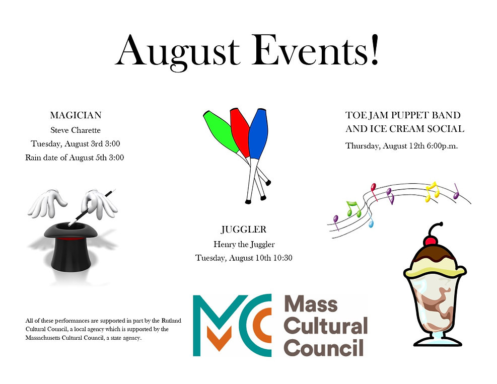August 2021 events.jpg