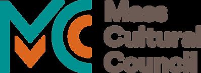 MCC_Logo_.png