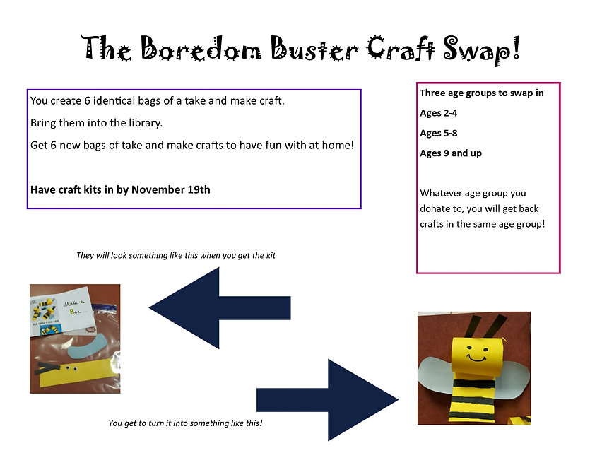 craft swap flyer.jpg