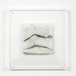 塩井 一孝|Kazutaka SHIOI
