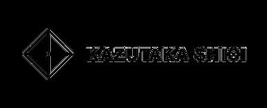 KazutakaShioi_Logo_yoko _web.png