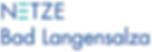 netze logo.png