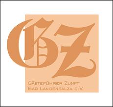 gaestefuehrer_logo_4.png