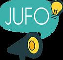 JUFO Logo.png