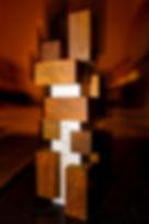 _V063006_DPL_3.0_Seydel_LR.jpg