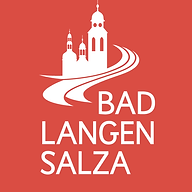 Bad Langensalza Logo.png