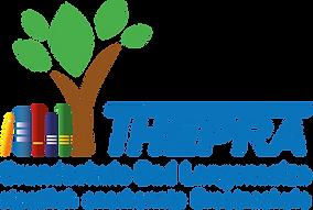 THEPRA-Logo-GS-BLS-3.png