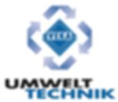 Logo VEKA UT jpg.jpg