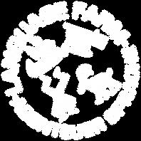 logo-round.png