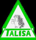 Talisa.png