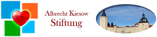Kiesow Logo.png