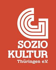 Logo_LAG-Soziokultur-Th_orange_DRUCK.jpg