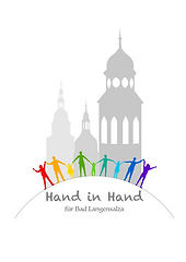 Hand in Hand Lsz.jpeg