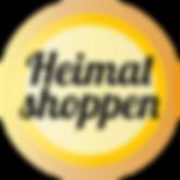 heimat-shoppen.png