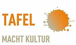 TafelmKultur logo.jpg