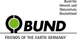 BUNDlogo-2012-RGB-standard-lang.jpg
