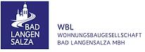 wbl logo.png