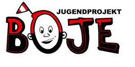 Boje-Logo.jpg