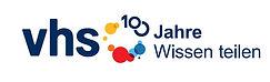 Logo Jubilaeum.JPG