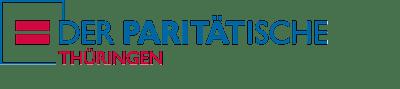 Parität logo.png
