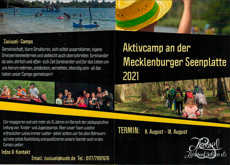 Camp MeckPomm NEU.png