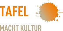 Logo_TMK_cmyk.jpg