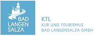 ktl logo.png