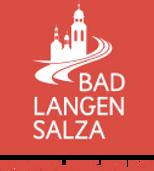 LSZ-Logo_rot_web.png