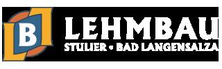 lehmbau_stulier_logo.png