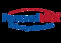 Logo_Personalblick.png