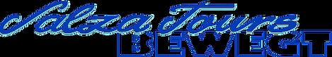 logo_600x100_2018_1_JM.png