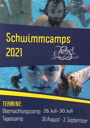 schwimmcamps.jpeg