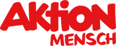 aktion-mensch-logo-A1DA44822A-seeklogo.c