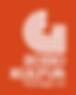 Logo_LAG-Soziokultur-Th_orange_WEB.png