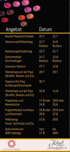 Angebote 2020 Zw.png