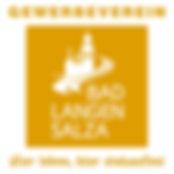 Logo Gewerberverein LSZ_FINAL.jpg