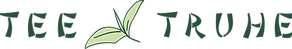 Teetruhe logo.png
