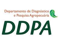 DDPA_logo.jpg