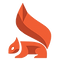 northsquirrellogo.png