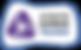 badge-AKT-EDU.png
