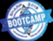 1947 SLD Bootcamp Logo.png