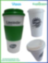 Vasos promocionales, Vasos publicitarios,Vasos ecologicos, Vasos biodegradables, Vasos economicos, Vasos impresos, Vasos para cafe, Vasos fecula de maiz, articulos promocionales, articulos publicitarios