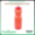 Cilindros para Agua publicitarios o promocionales, impreso Urgentes en Mexico