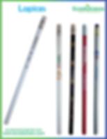 lapices publicitarios, lapices promocionales, lapices de madera, lapices impresos, lapices economicos, articulos promocionales, articulos publicitarios