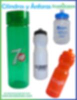 cilindros promocionales, cilindros publicitarios, cilindros de pet, cilindros impresos, cilindros para agua, cilindros para publicidad, articulos promocionales, articulos publicitarios