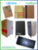 Libretas promocionales, libretas publicitarias, libretas ecologicas, libretas personalizadas, libretas impresas, libretas economicas, libretas urgentes libretas, articulos promocionales, articulos publicitarios